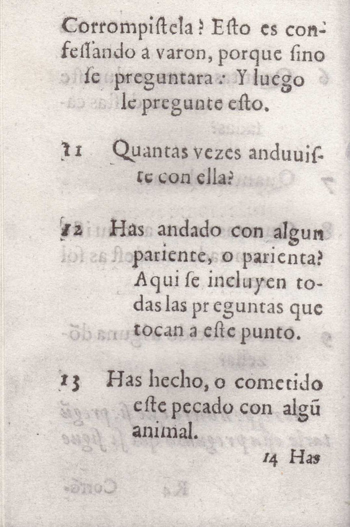 Gramatica Lugo 132v.jpg