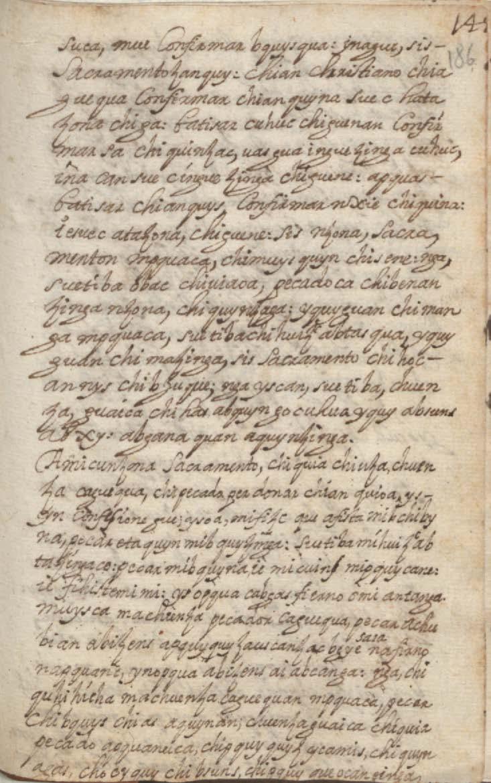 Manuscrito 158 BNC Catecismo - fol 145r.jpg