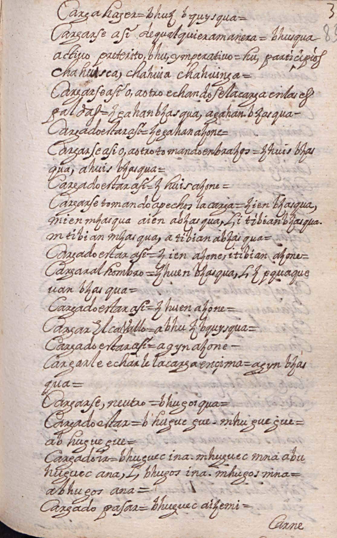 Manuscrito 158 BNC Vocabulario - fol 37r.jpg