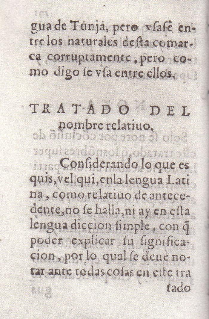 Gramatica Lugo 101v.jpg