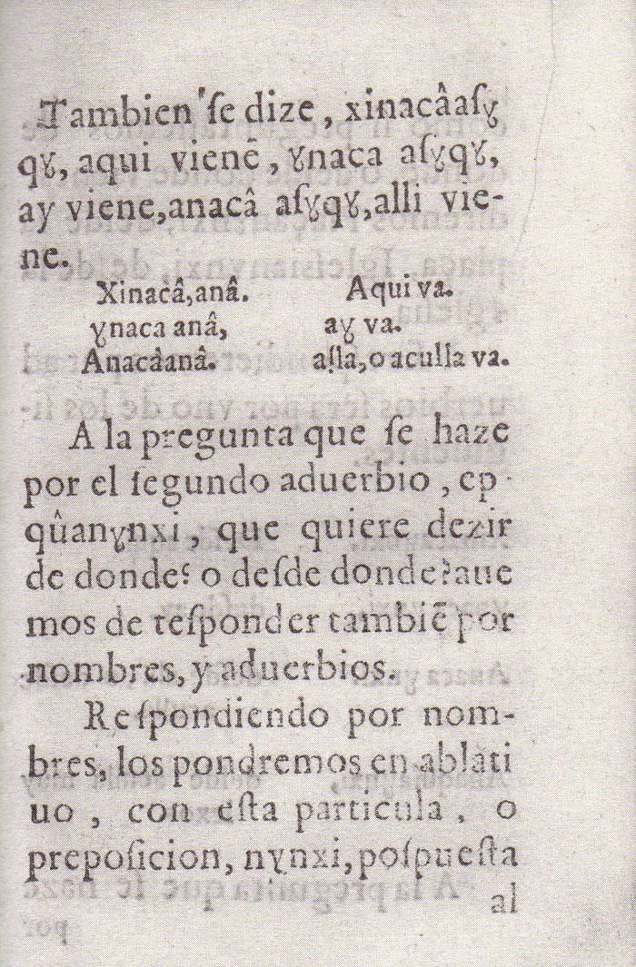 Gramatica Lugo 118r.jpg