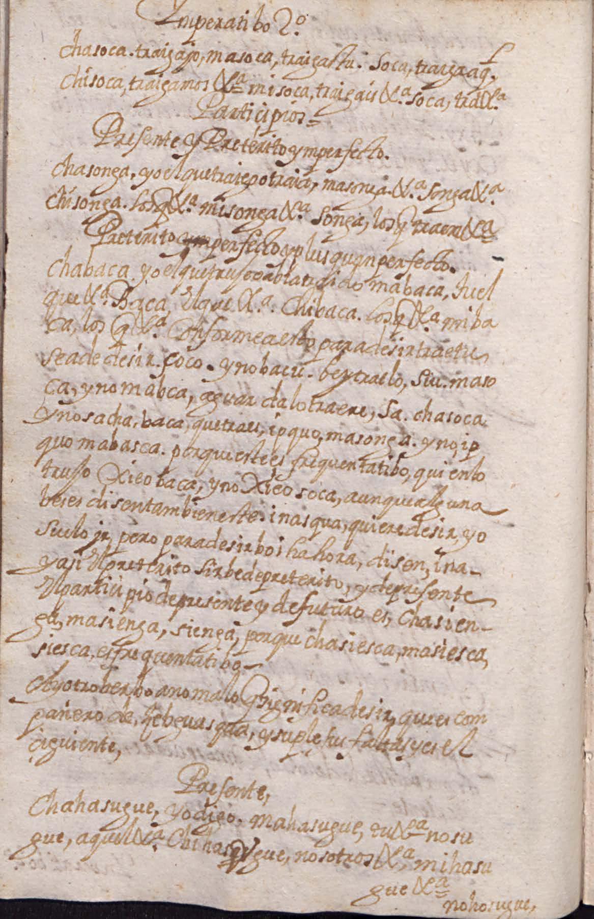 Manuscrito 158 BNC Gramatica - fol 25v.jpg