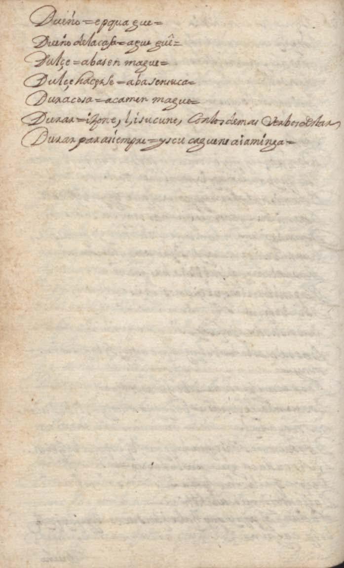 Manuscrito 158 BNC Vocabulario - fol 61v.jpg