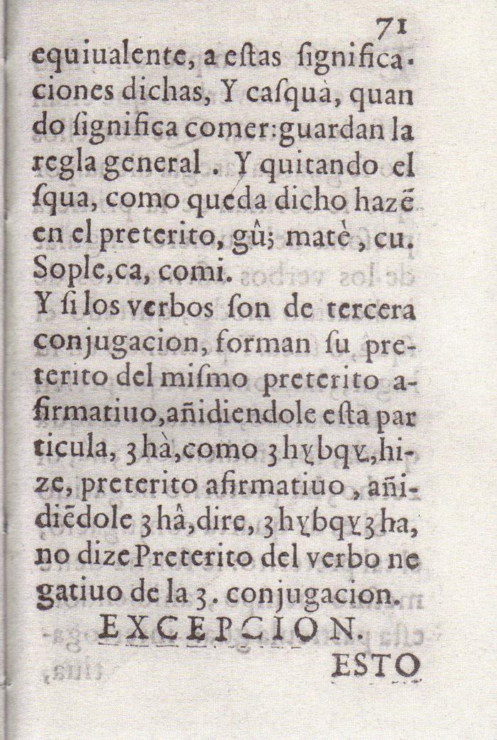 Gramatica Lugo 72r.jpg
