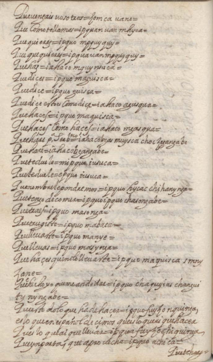 Manuscrito 158 BNC Vocabulario - fol 105v.jpg