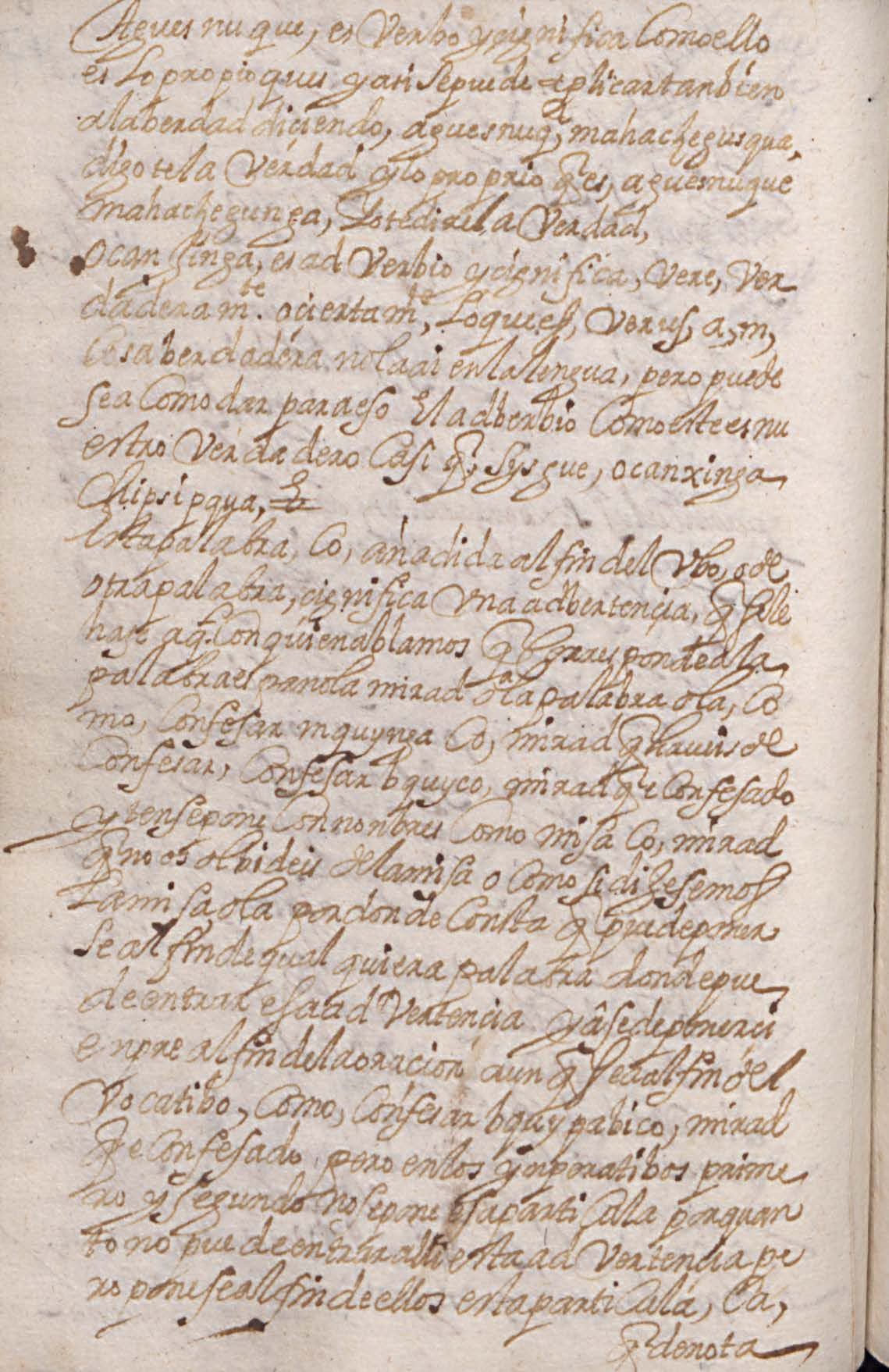 Manuscrito 158 BNC Modos - fol 8v.jpg
