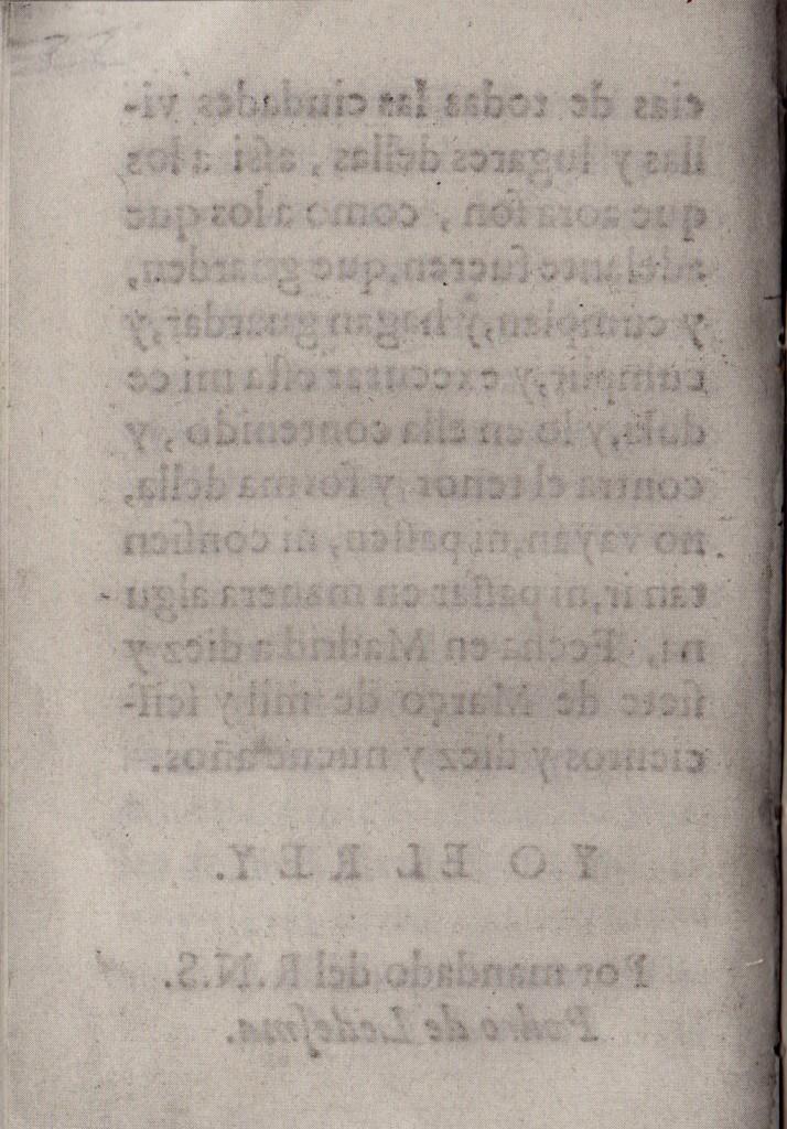 Gramatica Lugo IX v.jpg