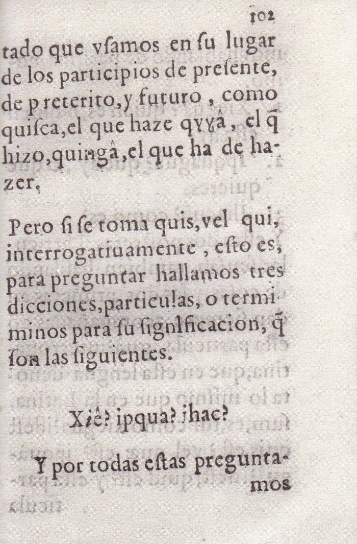 Gramatica Lugo 102r.jpg