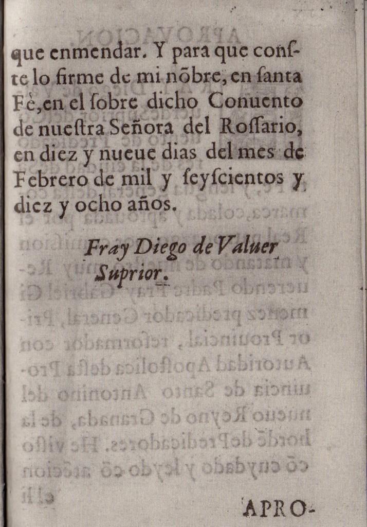 Gramatica Lugo XVII v.jpg