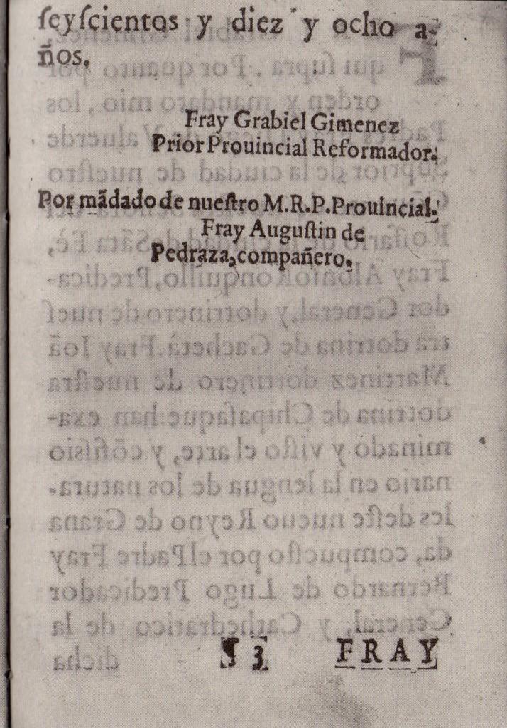 Gramatica Lugo XIII r.jpg