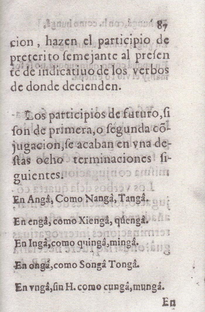 Gramatica Lugo 87r.jpg