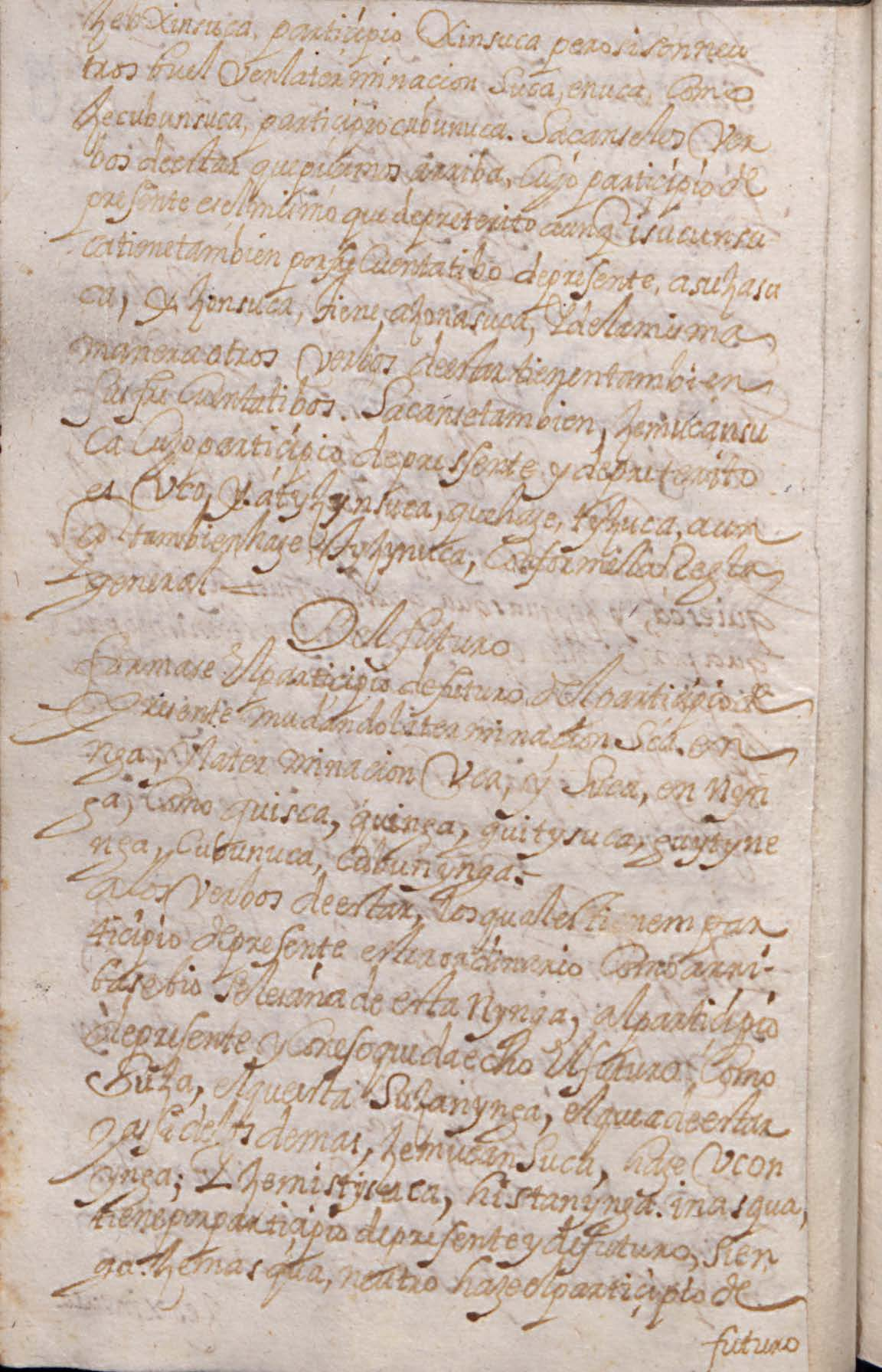 Manuscrito 158 BNC Gramatica - fol 19v.jpg