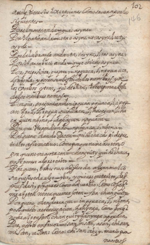 Manuscrito 158 BNC Vocabulario - fol 102r.jpg