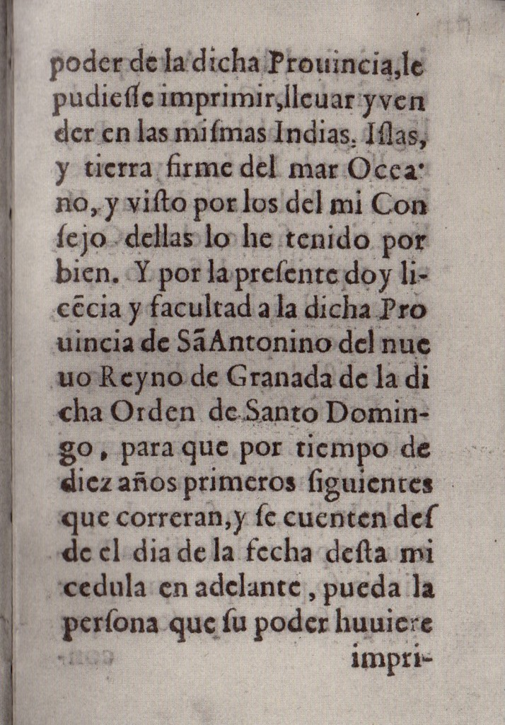 Gramatica Lugo VII r.jpg