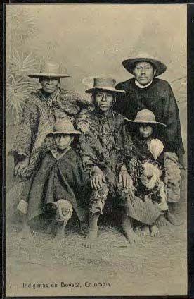 indigenas de boyaca.jpg