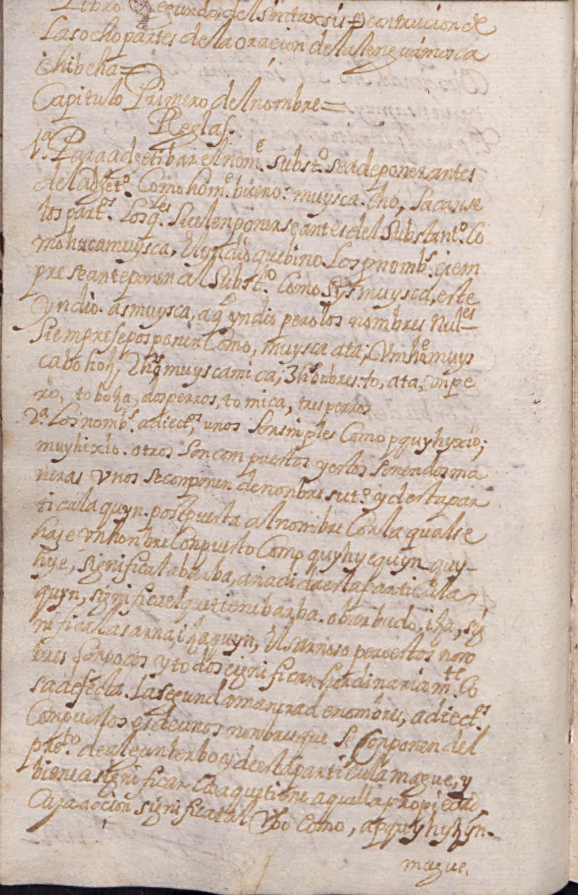 Manuscrito 158 BNC Gramatica - fol 28v.jpg