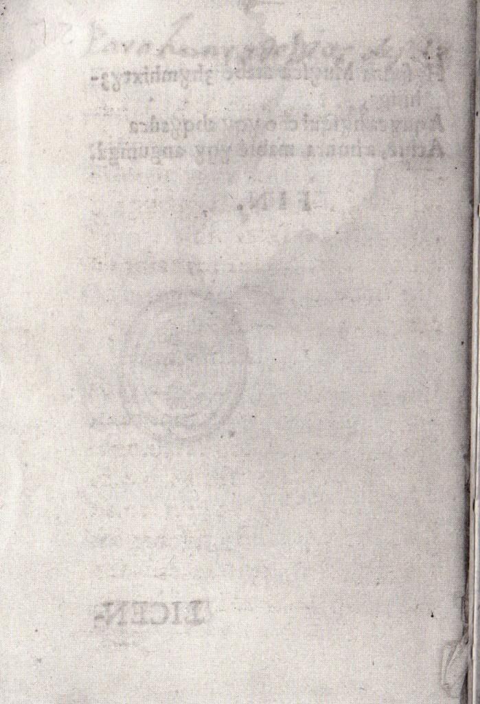 Gramatica Lugo IV v.jpg