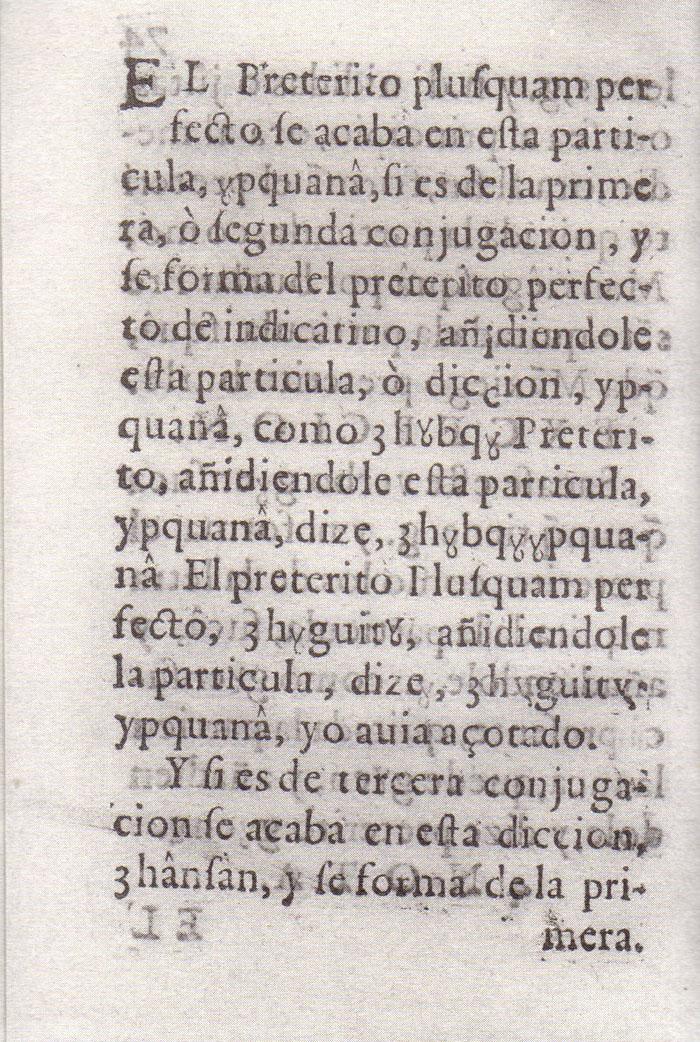 Gramatica Lugo 74v.jpg