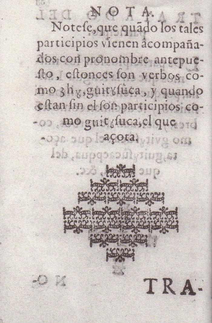 Gramatica Lugo 88v.jpg