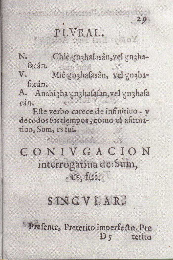 Gramatica Lugo 29r.jpg