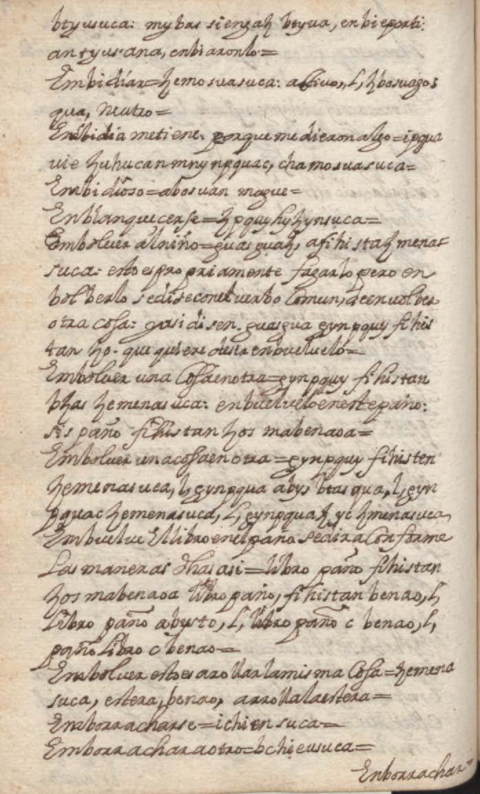 Manuscrito 158 BNC Vocabulario - fol 69v.jpg