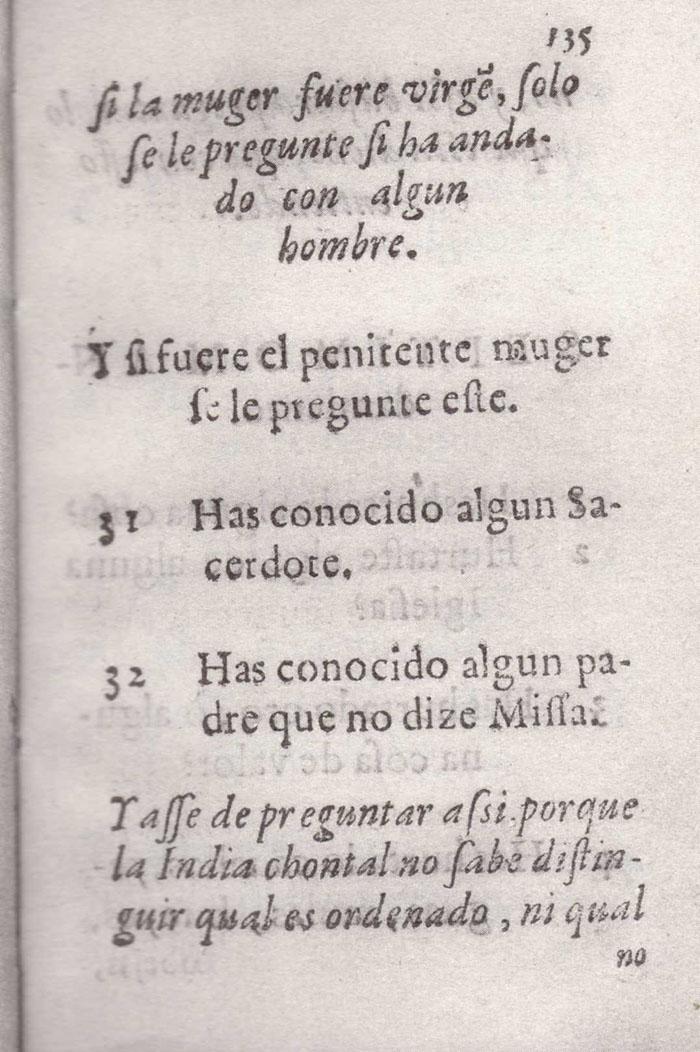 Gramatica Lugo 135r.jpg