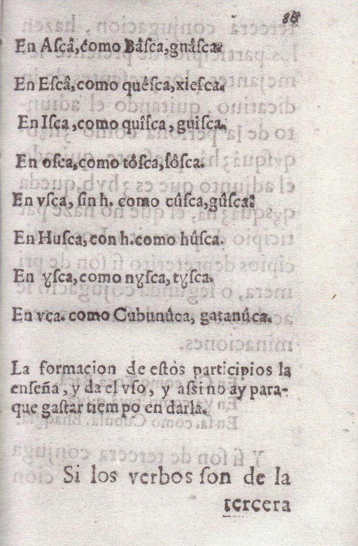 Gramatica Lugo 86r.jpg