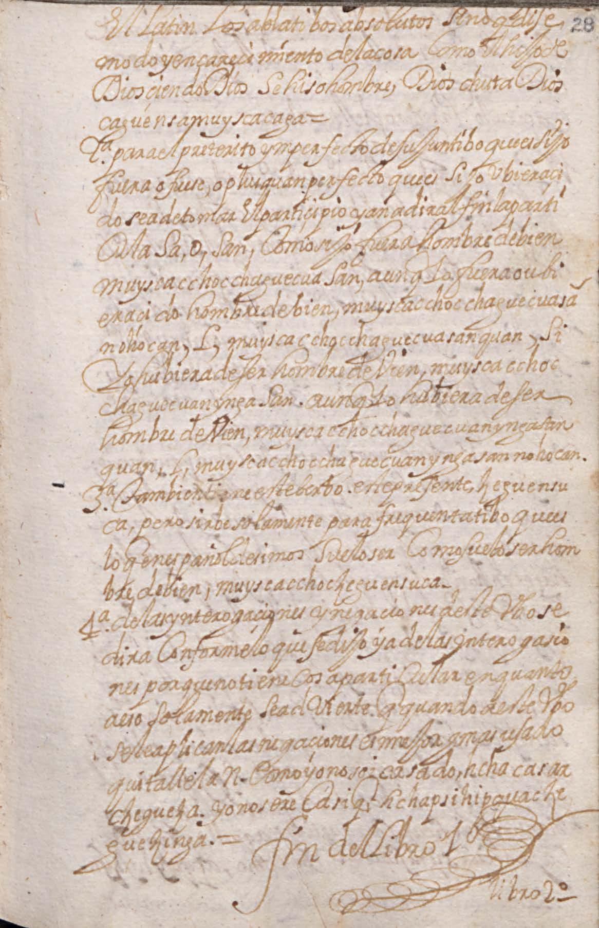 Manuscrito 158 BNC Gramatica - fol 28r.jpg