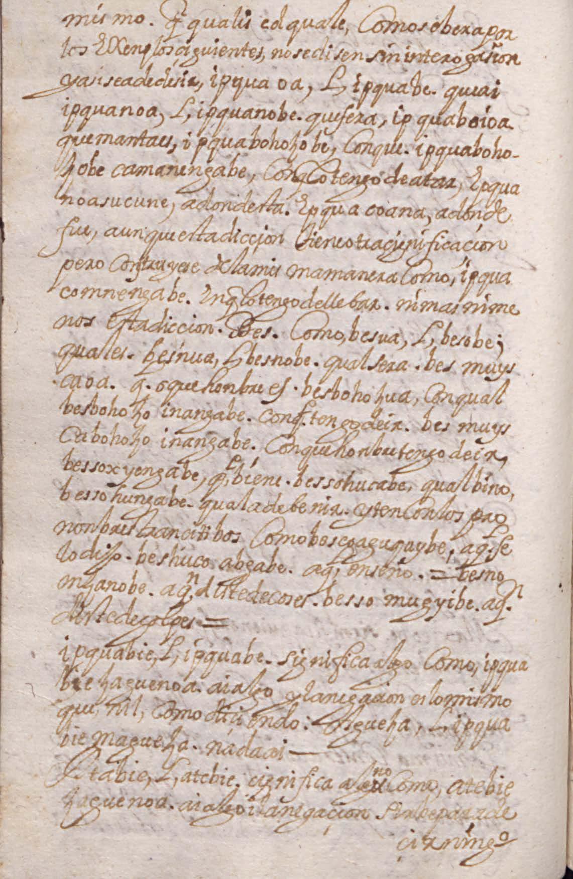 Manuscrito 158 BNC Modos - fol 4v.jpg