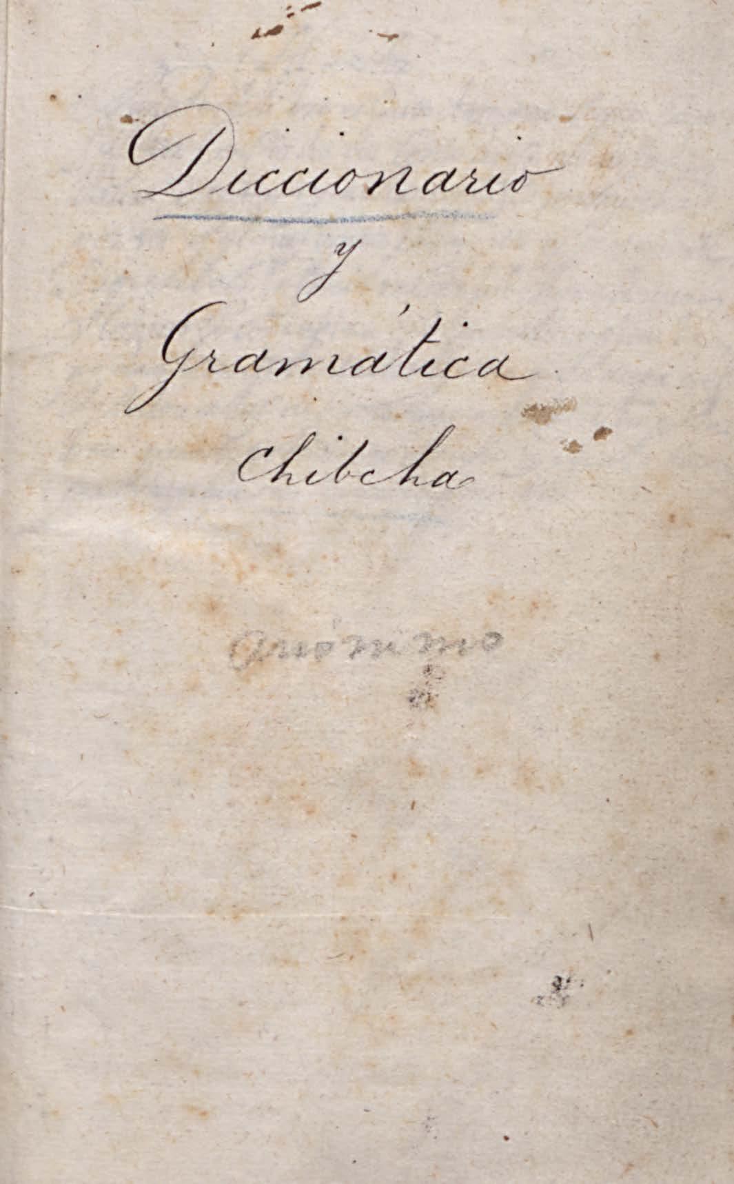 Manuscrito 158 BNC Portada ii r.jpg
