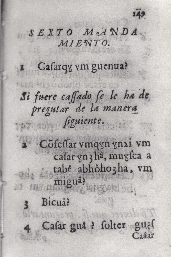 Gramatica Lugo 149r.jpg