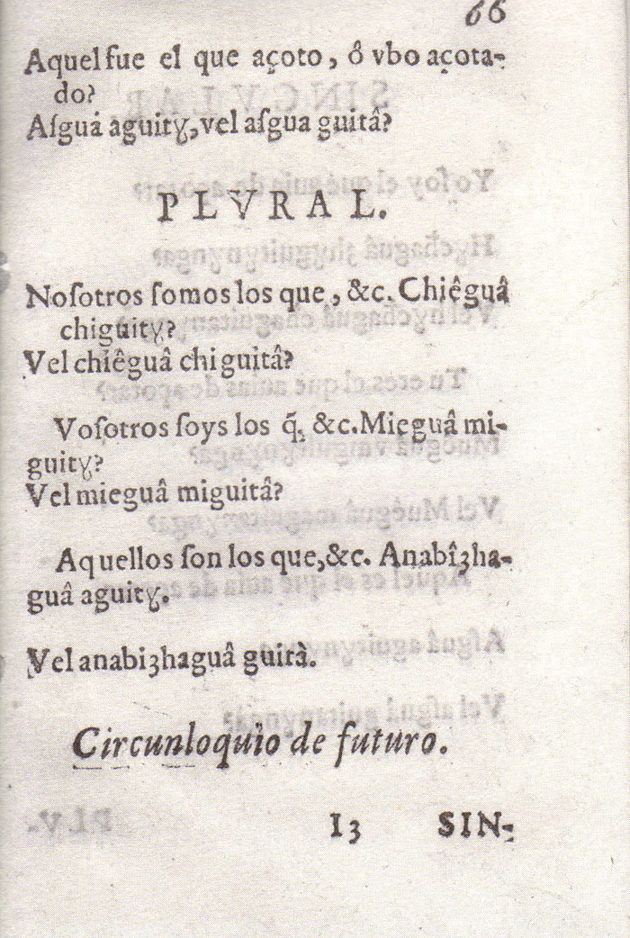 Gramatica Lugo 66r.jpg