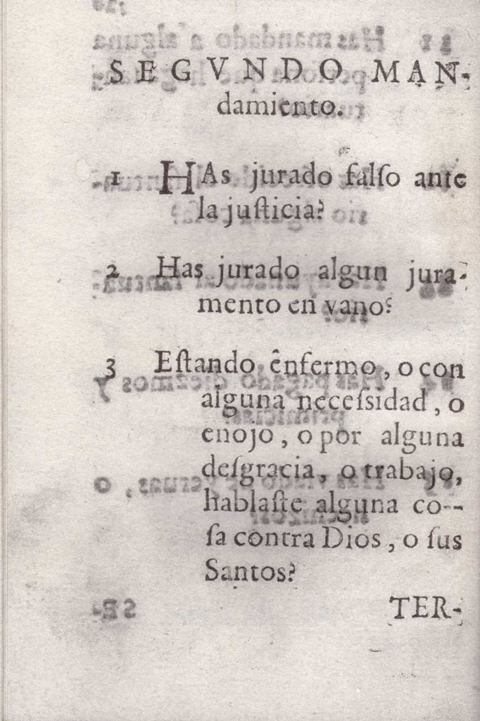 Gramatica Lugo 128v.jpg