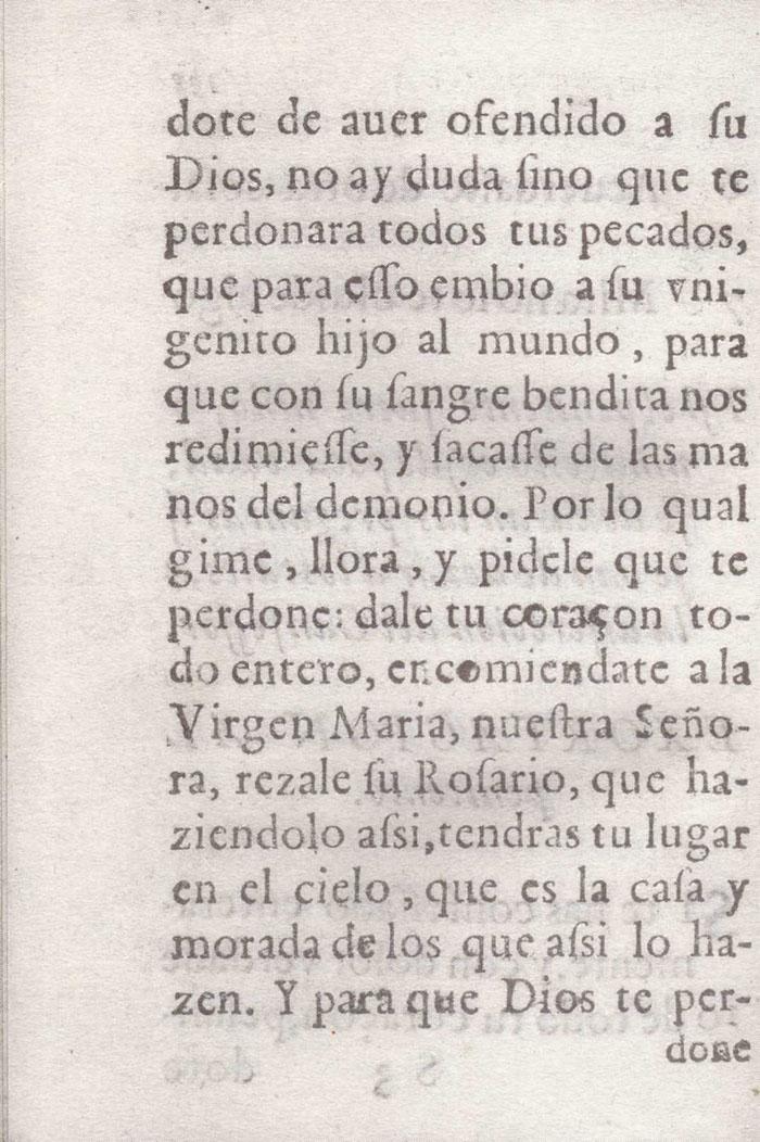 Gramatica Lugo 138v.jpg