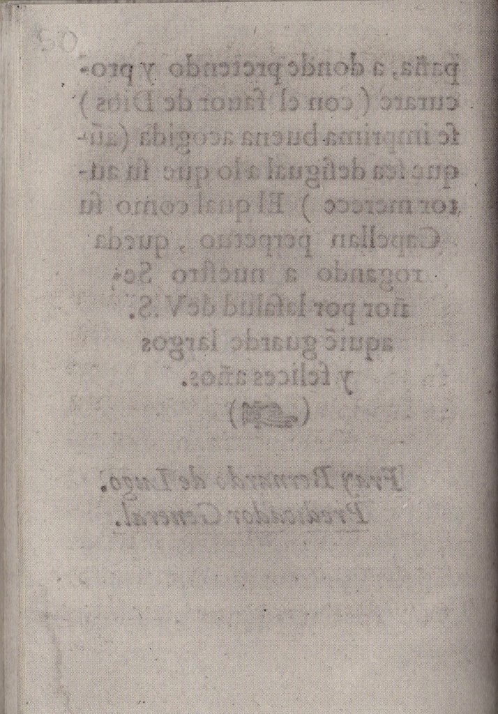 Gramatica Lugo XXIII v.jpg