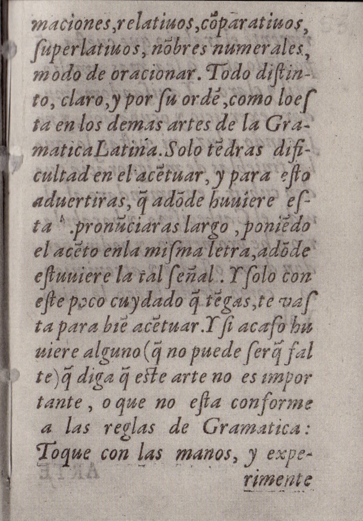 Gramatica Lugo XXV r.jpg