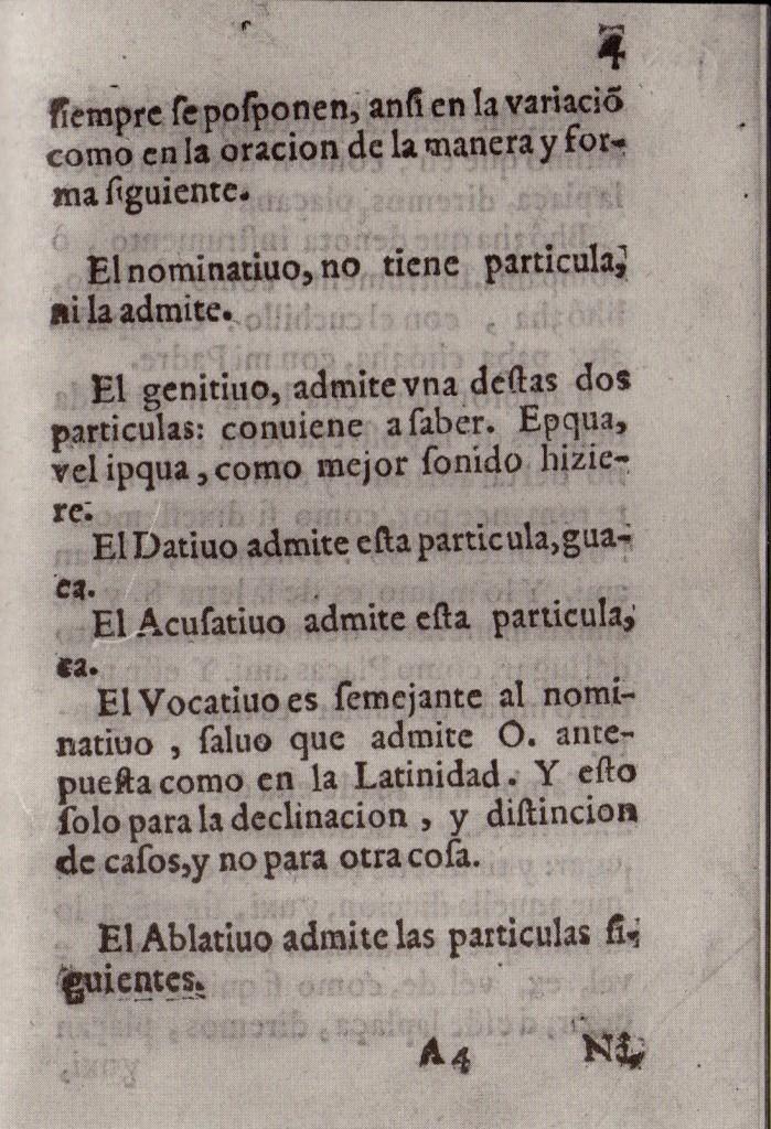 Gramatica Lugo 4r.jpg
