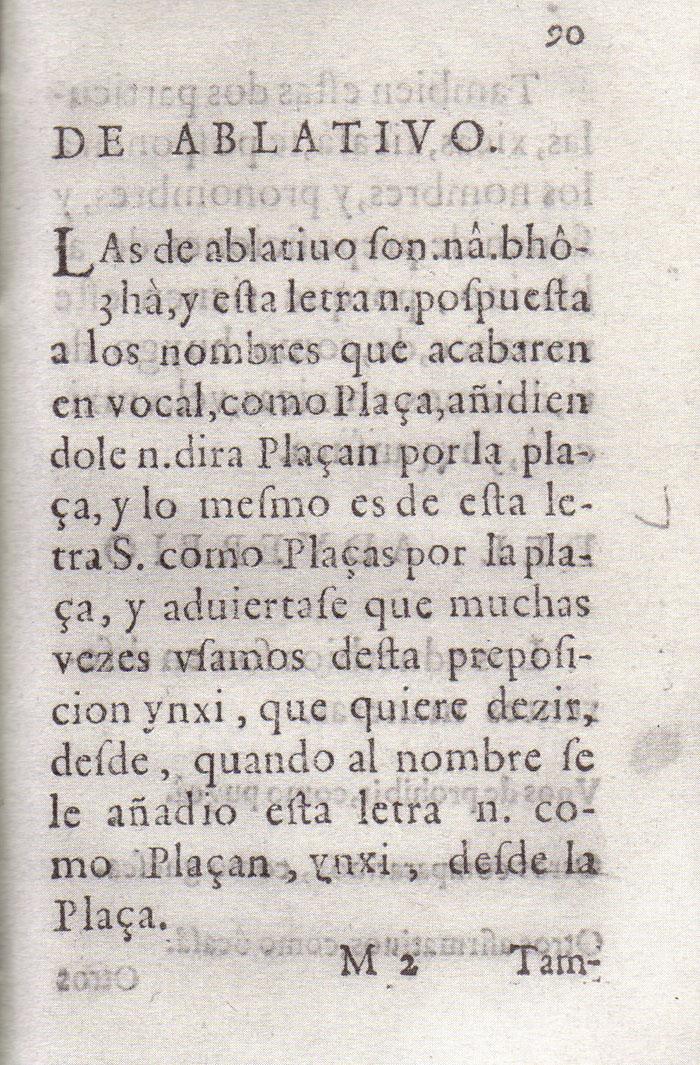 Gramatica Lugo 90r.jpg