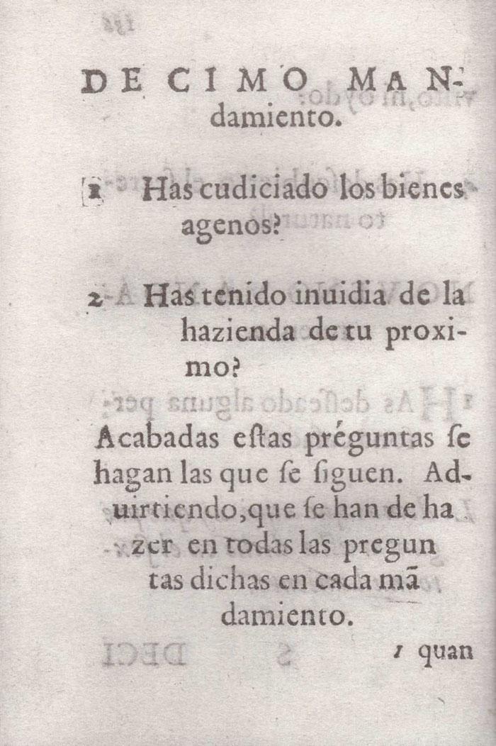 Gramatica Lugo 136v.jpg