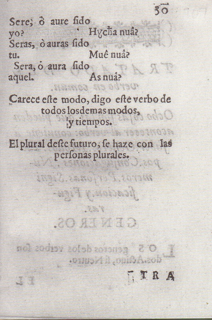 Gramatica Lugo 30r.jpg