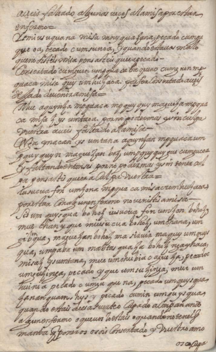 Manuscrito 158 BNC Catecismo - fol 138v.jpg