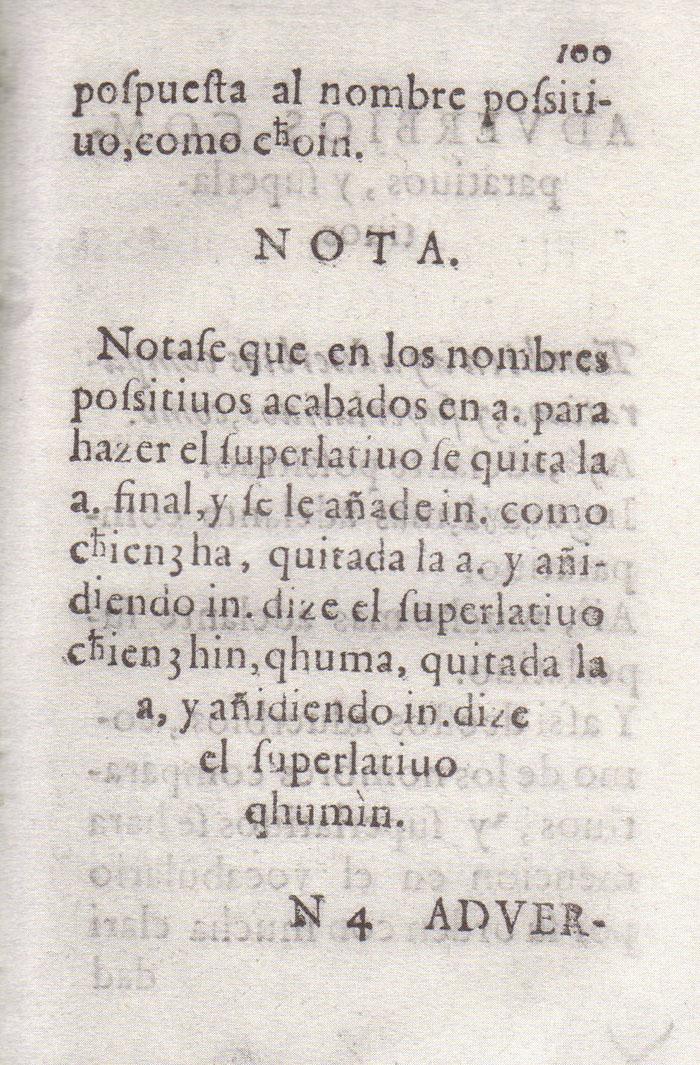 Gramatica Lugo 100r.jpg