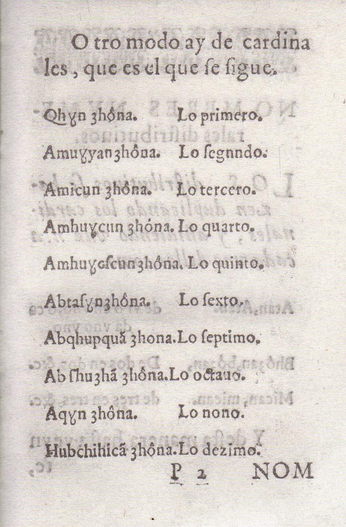 Gramatica Lugo 114r.jpg