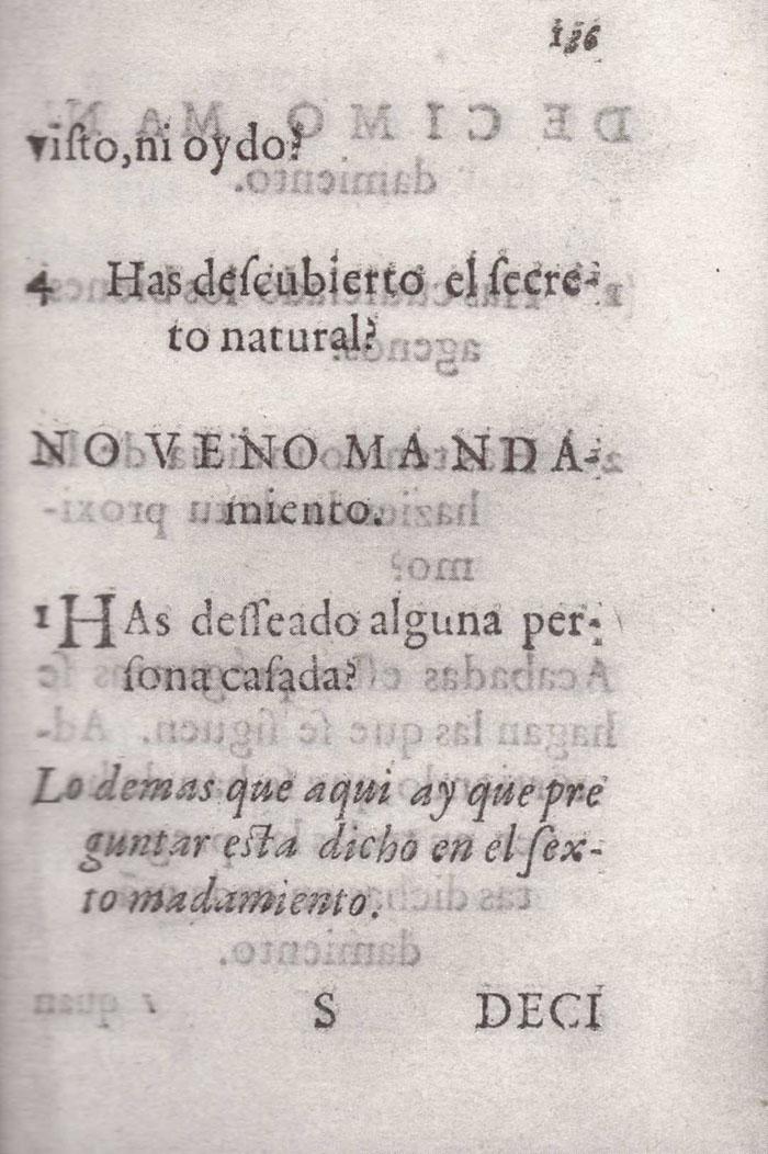 Gramatica Lugo 136r.jpg