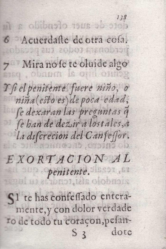 Gramatica Lugo 138r.jpg