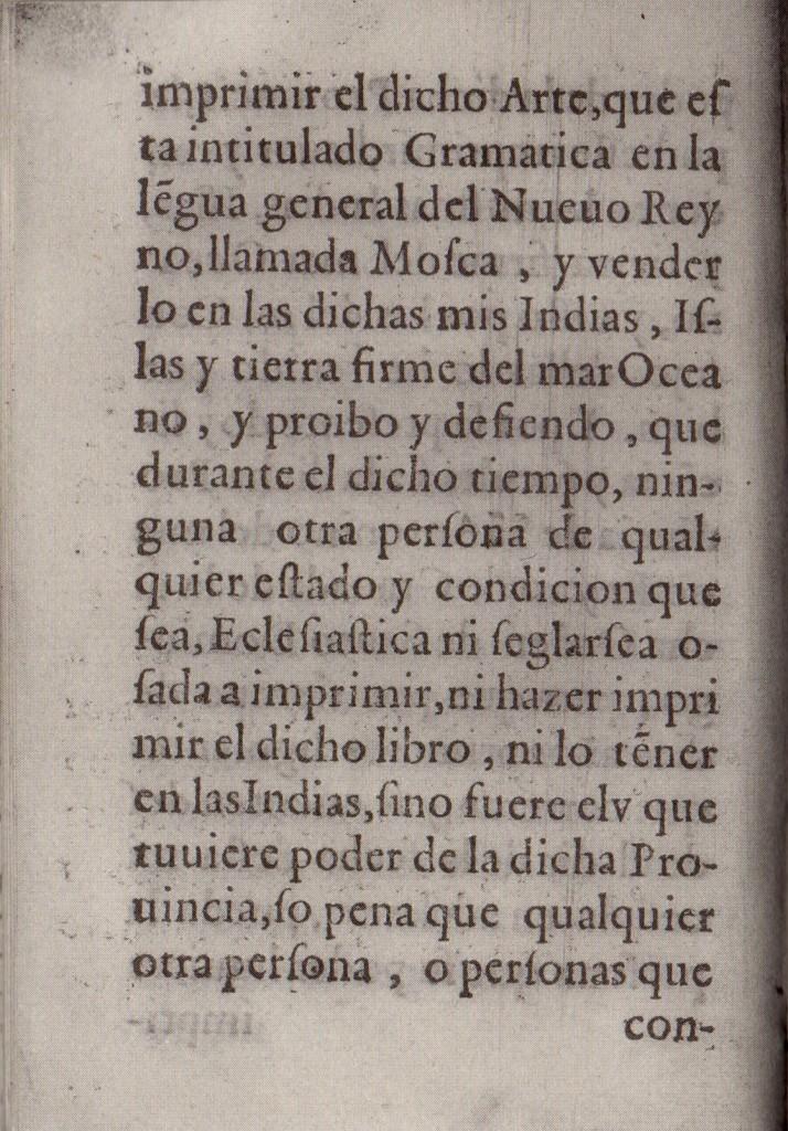 Gramatica Lugo VII v.jpg