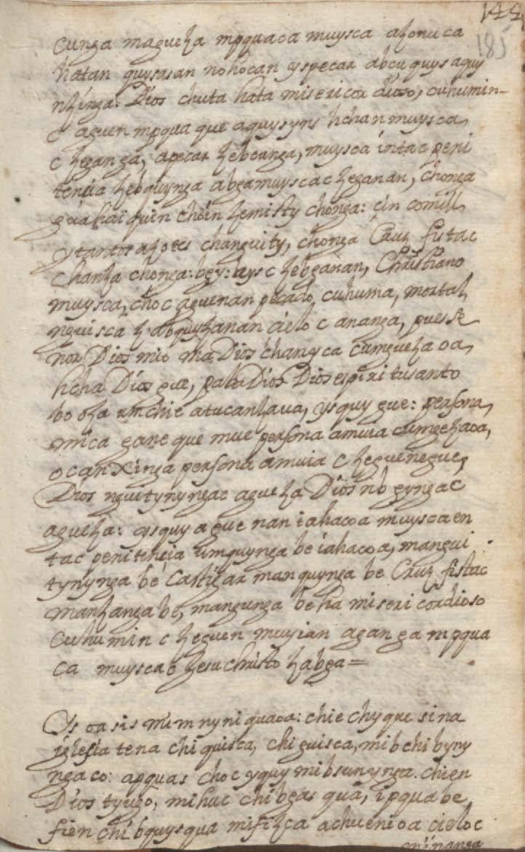 Manuscrito 158 BNC Catecismo - fol 144r.jpg