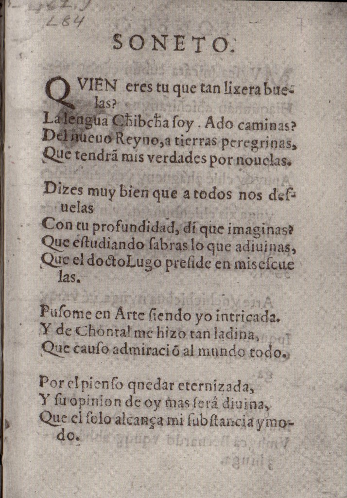 Gramatica Lugo II r.jpg