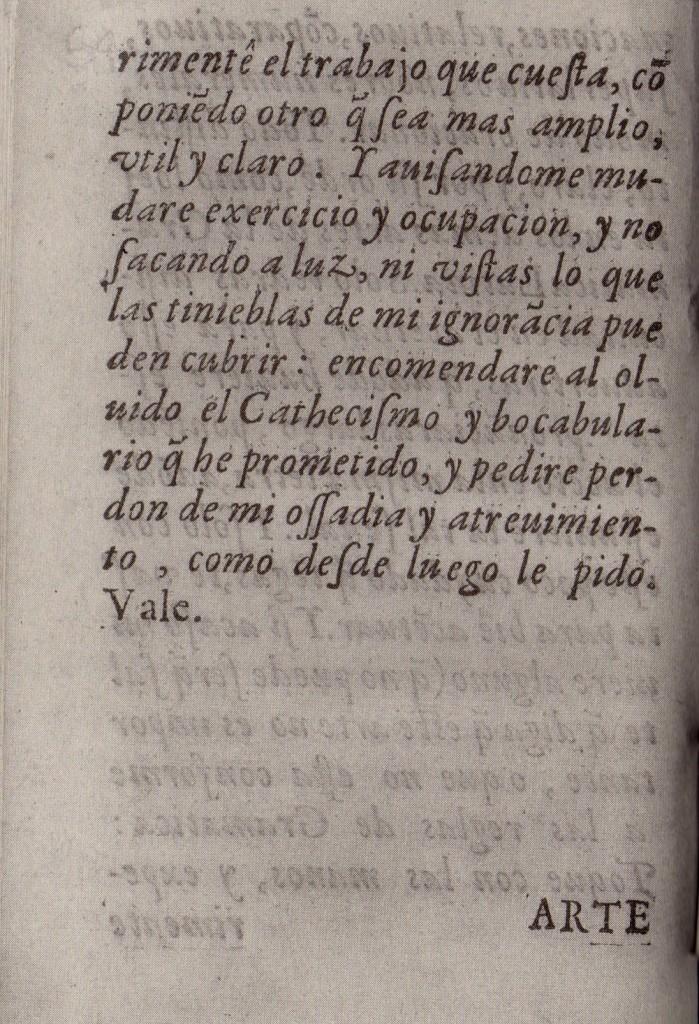 Gramatica Lugo XXV v.jpg