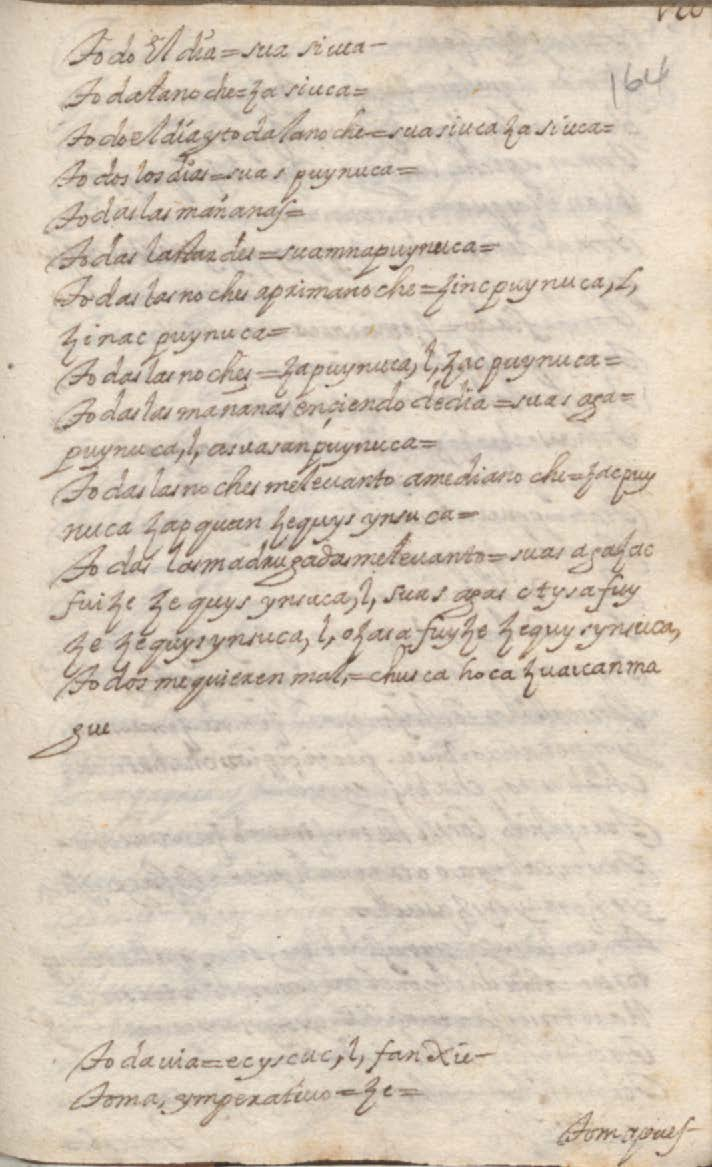 Manuscrito 158 BNC Vocabulario - fol 120r.jpg